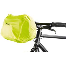 Red Cycling Products Front Loader I schwarz